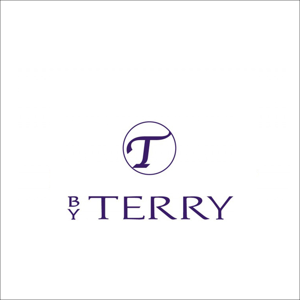 BY TERRY SKINCARE
