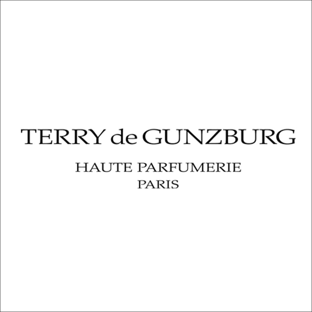 TERRY DE GUNZBURG
