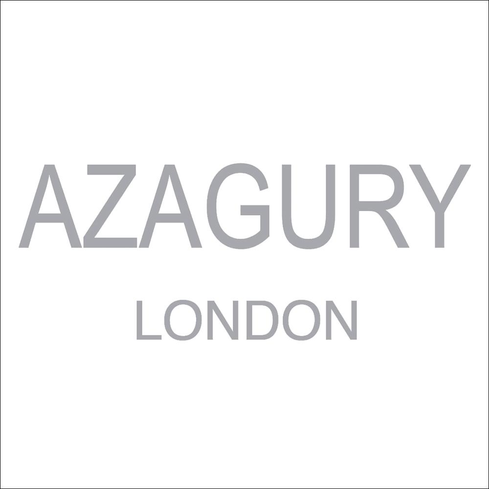 AZAGURY LONDON