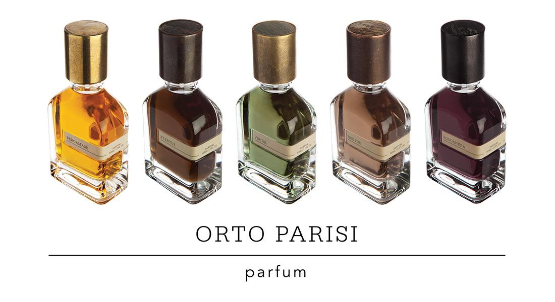 OrtoParisi-Line