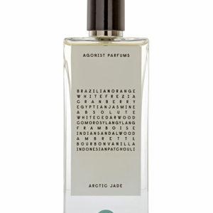 agonist-arctic-jade