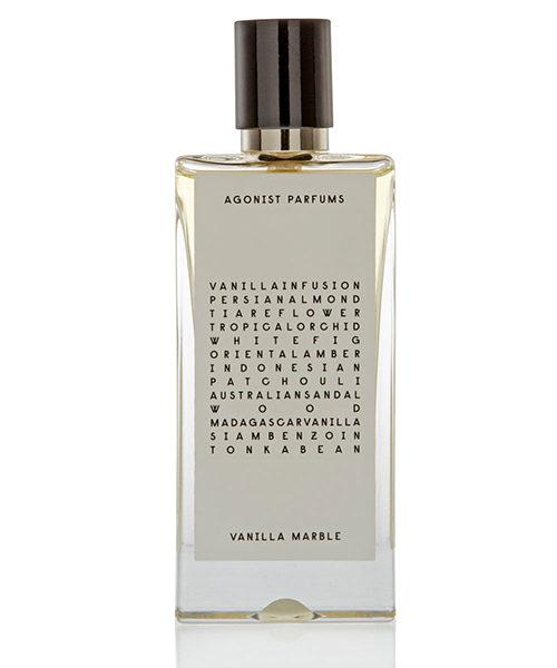 agonist-vanilla-marble