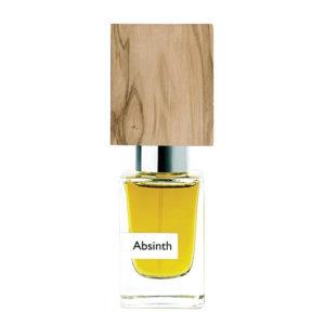 nasomatto-absinth