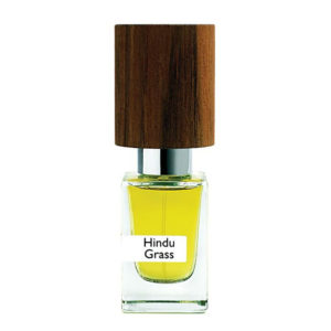 nasomatto-hindu-grass
