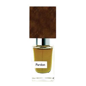 nasomatto-pardon