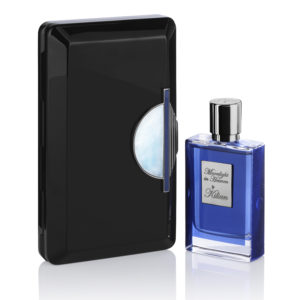 12374017d808 Moonlight-In-Heaven_50ml-Spray-2