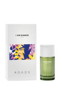 ROADS+I+am+dance