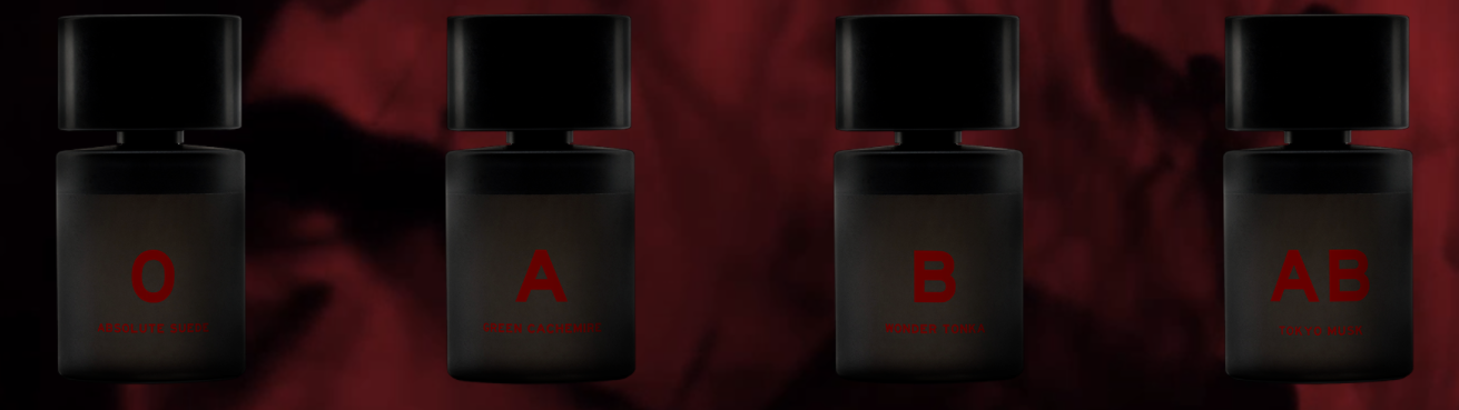 blood concept 2