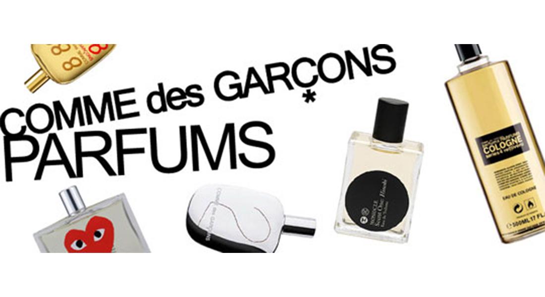 comme_des_garcons-details
