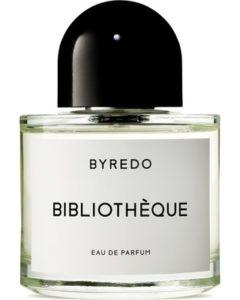 byredo-bibliotheque-eau-de-parfum